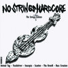 Download Lagu Rawstepper - Bass Creation [Trackdriver Fix] - [NSH00010 -The Strings Edition / Out Now!!!!] mp3 (3.66 MB)