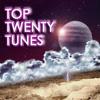 Manuel Le Saux - Top Twenty Tunes 526