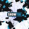 Showtek - Here We Fucking Go **FREE DOWNLOAD**