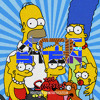 THE SIMPSONS THEME SONG REMIX! [PROD. BY ATTIC STEIN] mp3