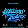Busy Express - Sean Paul Vs Matt Watkins Vs ZooFunktion (Wilson Twins Edit)
