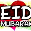 Eid Mubarak Prank Call - Let's Make Someone Happy :)
