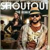 Banky W & Tiwa Savage - ShoutOut Remix & Radio Edit