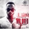 Download Iyanya - Mr Oreo Mp3