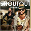 Banky W & Tiwa Savage - ShoutOut (Remix) Radio Edit