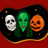 Royalty free - Halloween music free download - see info for more!
