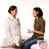 A mock discussion between doctor and patient regarding BPA & breast cance