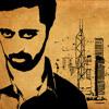 Arz by Soch- Talha Bilal Butt (personal retouch)