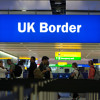 How British politicians hope to cut immigration