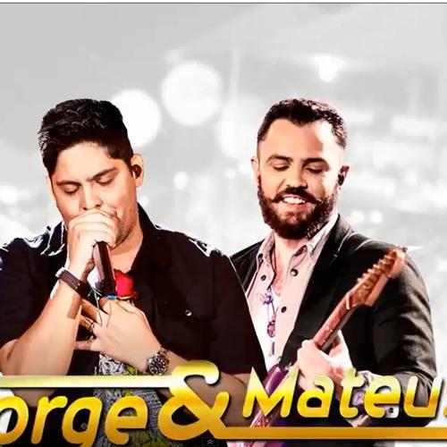 Jorge E Mateus -  Nocaute