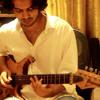 Vande Mataram (Guitar Instrumental) - Chaitanya Bhaidkar