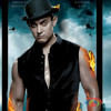 Bande Hain Hum Uske Lyrics - Dhoom3 Poem