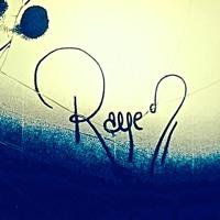 Raye - Hotbox