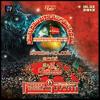 07 Qaidi Hoon Main Baba Jaan (Feat Ali Shanawar) 1