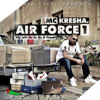 03.MC Kresha - B.M.W. Plako ft. Singullar (HQ)