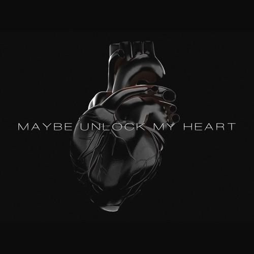 Antoine93 - Maybe Unlock My Heart