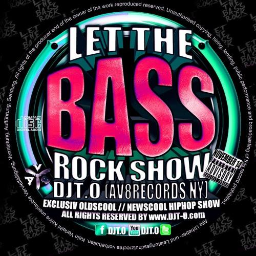 djto-let-the-bass-rock-show-halloween-november-2014