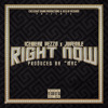 Right Now feat Juvenile produced by Mac Back on da Track