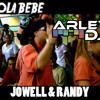 Hola Bebe-Jowell Y Randy EDIT SENCILLO