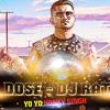 Love Dose ( Remix ) - DJ RatnesH