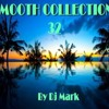 Smooth Collection Mix32
