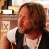 Devon Allman - Live At Relix - March 12, 2013