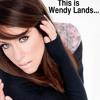 Wendy Lands Promo