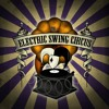 Electric Swing Circus - Bella Belle (Keizan Remix)
