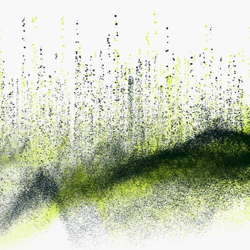 Spectral Textures - Cinematik