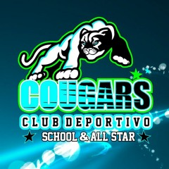 Cougars Titanium Sr Coed L3 2014 Nacionales