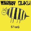 Willy Joy & Buku - Sting