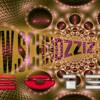 Vj Schndzziz -  Dilema Tasikmalaya (Lagu MP3 Terbaru 2014)