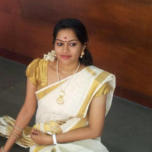 Anjali Ammu-Unnikale oru kadha parayam