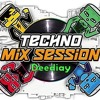 Techno Anthology Mixed By Deediay