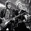Bon Jovi - Because We Can, Live