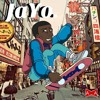 JaYo - Flow for 2 Days