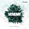 Venemy - The Breakup feat. Notelle (FREE DOWNLOAD)