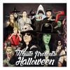 PeaceTreaty - I Put A Spell On You (Halloween Theme)**Free Download**