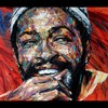 Marvin Gaye - Just Like Music