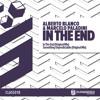 Alberto Blanco & Marcelo Paladini - Something Unpredictable (Original Mix)