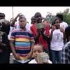 Bang Bang Poonie Gang - Money Hungry X Block Boyz X Rackavelli Reg