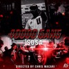 40000 Gang - Sosa Instrumental by Cash Music mp3
