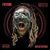 10 - Future - Gangland Prod By DJ Plugg Bobby Kritical