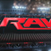 WWE RAW Theme Song 2012 -The Night