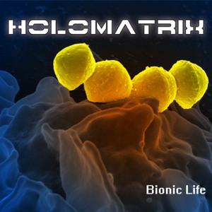 Bionic Life