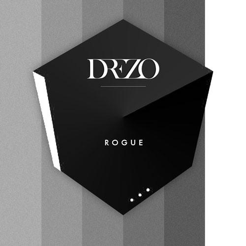 Drezo - Rogue