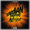 Sebastian Ingrosso & Alesso Feat Ryan Tedder - Calling (Dj Cillo Remix) - FREE DOWNLOAD