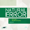 Natural Error - Spooky/Temptations - ABR0009 **OUT NOW**