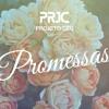 Projeto Céu - Promessas (Prod. Boca dos Beats)