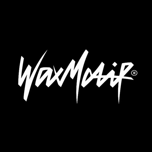 Come Alive (Wax Motif Remix)